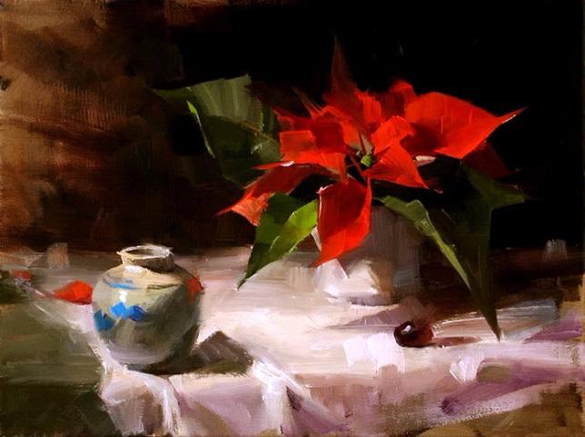 88255419_large_Christmas_star (644x481, 264Kb)