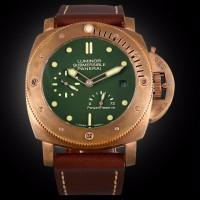 часы (200x200, 37Kb)