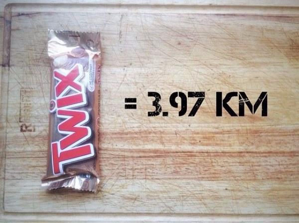 14 (600x448, 235Kb)
