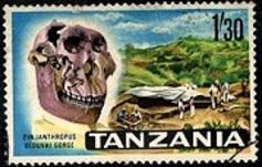 91.4.1.2.1 Танзания палеонтологические исследования - копия (237x151, 30Kb)