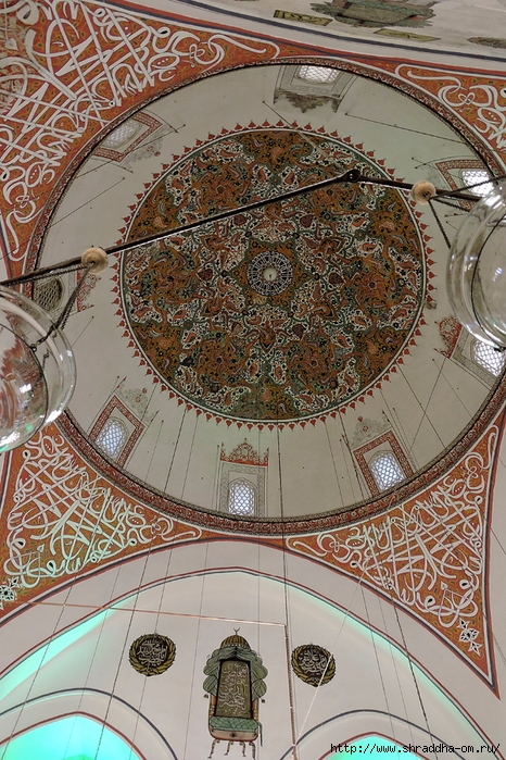Shraddha_trаvel Турция 2016 (411) (466x700, 391Kb)