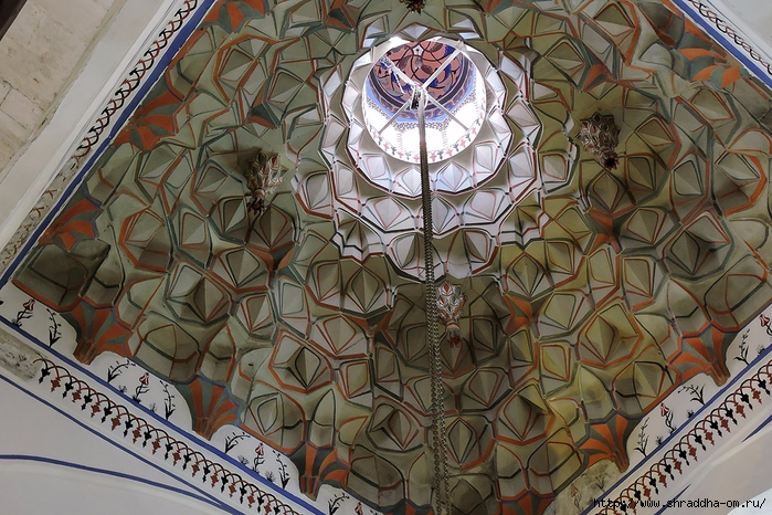 Shraddha_trаvel Турция 2016 (421) (700x466, 365Kb)