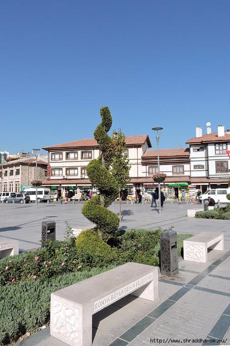 Shraddha_trаvel Турция 2016 (434) (466x700, 280Kb)