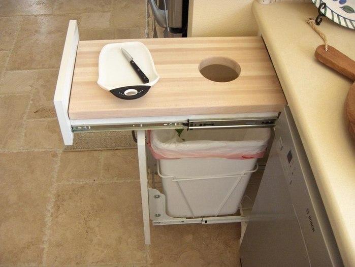 кухня (700x526, 61Kb)