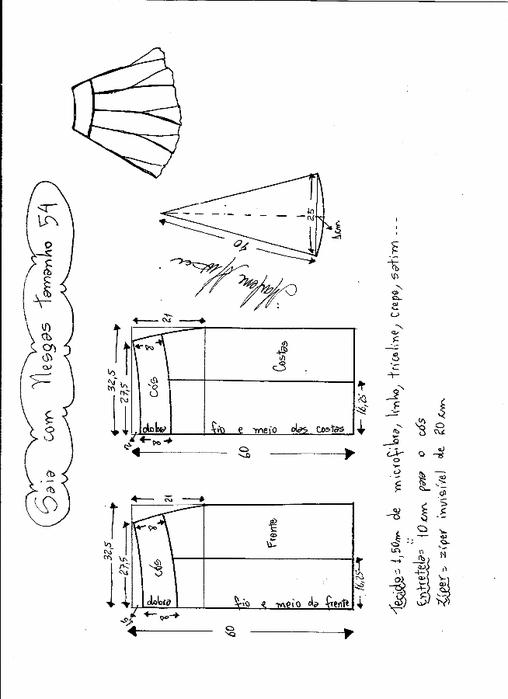 saiacomnesgas-54 (508x700, 110Kb)
