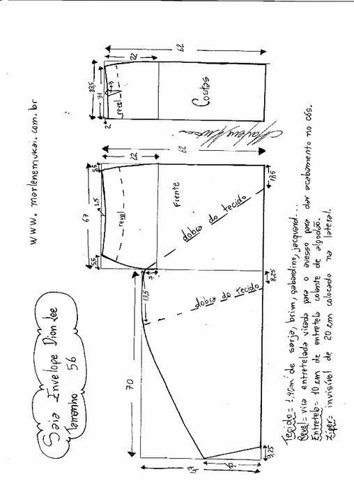 saia-envelope-dion-lee-56 (508x700, 117Kb)