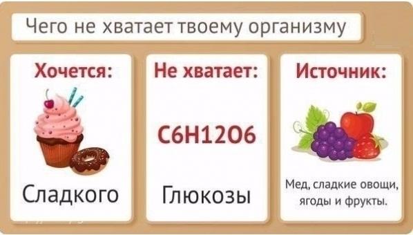 6caaa928 (598x340, 106Kb)
