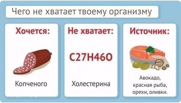 b72ecf83 (600x341, 100Kb)