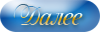 3290568_daleesinie_bykvi (100x32, 6Kb)