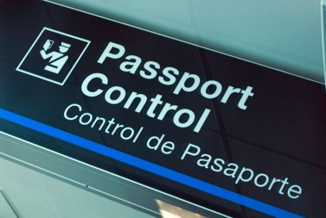 pasport-control (640x428, 162Kb)