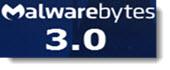 malwarebytes_0 (170x70, 12Kb)