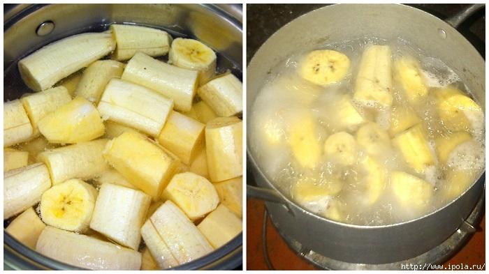 """alt=""""Бананы с корицей для вашего здоровья!""""/2835299_2 (700x393, 188Kb)"""