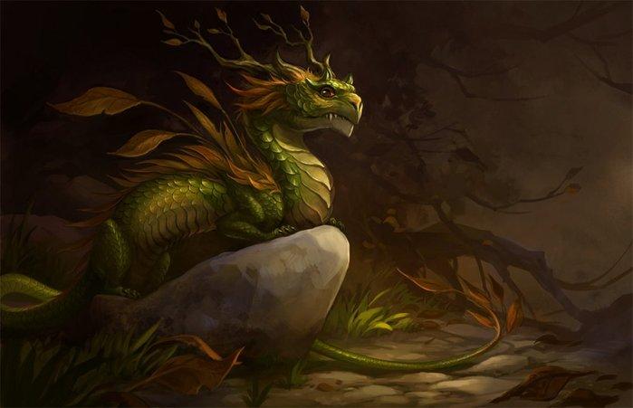 1396194134_autumn_dragon_by_sandara-d4vz4mp (700x451, 40Kb)