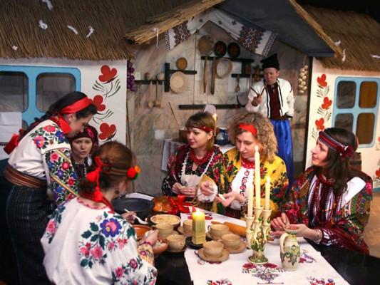 """""""Поздравляю с праздником наших защитников, которые оберегают Украину!"""", - Гройсман - Цензор.НЕТ 8928"""