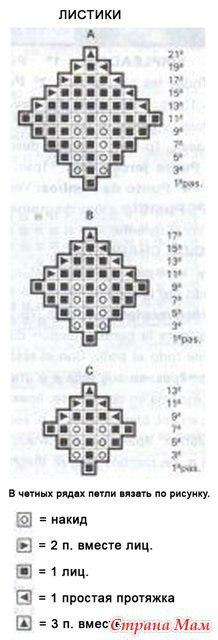5503-511 (218x640, 77Kb)