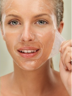 Эффективные лифтинг маски в домашних условиях(253x335, 179Kb)