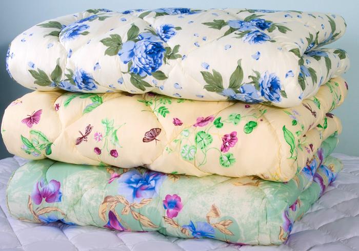 Как выбрать теплое одеяло?/3085196_ (700x490, 378Kb)