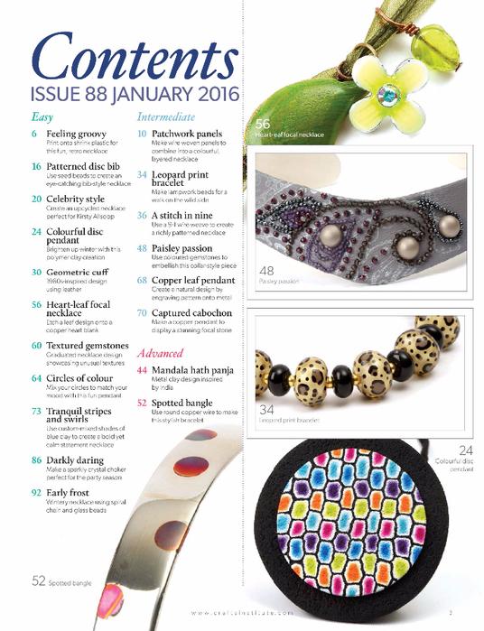 Making Jewellery January 2016_5 (536x700, 336Kb)
