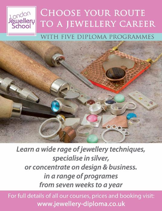 Making Jewellery January 2016_57 (536x700, 391Kb)
