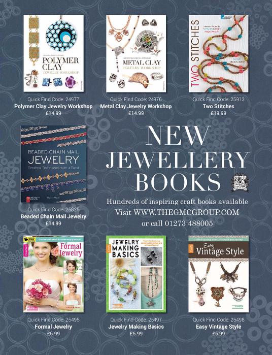 Making Jewellery January 2016_92 (536x700, 458Kb)