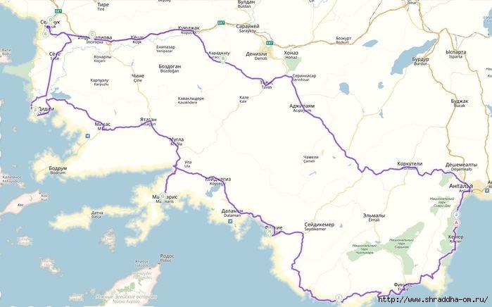 маршрут 3 (700x436, 123Kb)