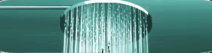 2_dush (700x175, 106Kb)