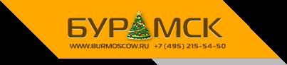 logo (403x92, 10Kb)