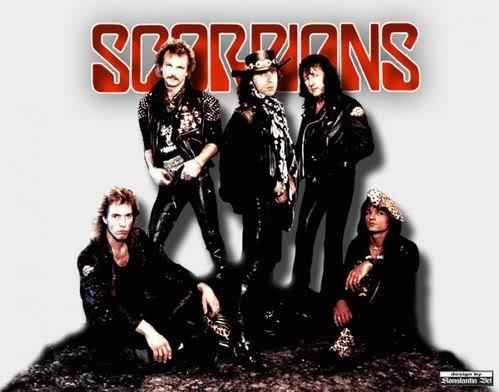 4709286_Scorpions (499x392, 34Kb)