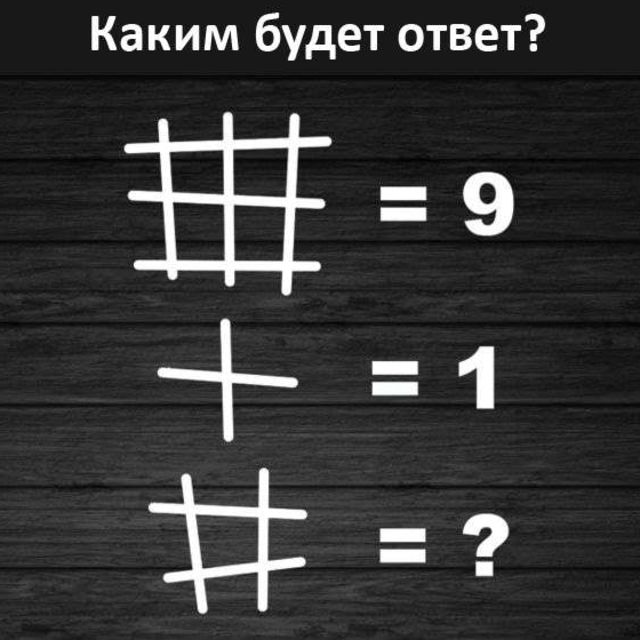 3577132_18_1_ (640x640, 54Kb)