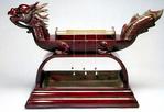 Превью dragon-boat-incense-clock_UtB7W_24702 (550x376, 140Kb)