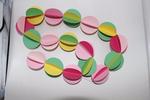 Превью 3-meter-3D-Paper-Garland-Mixed-clours-font-b-Mint-b-font-font-b-pink-b (700x466, 255Kb)