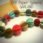 Превью PaperSphereGarland (500x500, 309Kb)