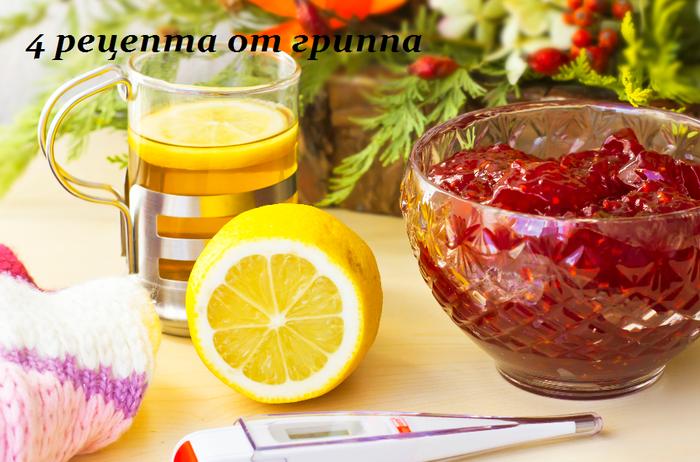 2749438_4_recepta_ot_grippa (700x462, 509Kb)