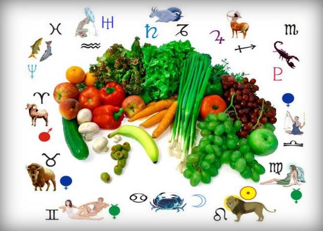 3720816_dieta (640x457, 56Kb)