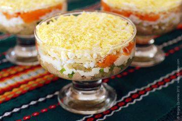 salat_pechen_treski_12-360x240 (360x240, 93Kb)