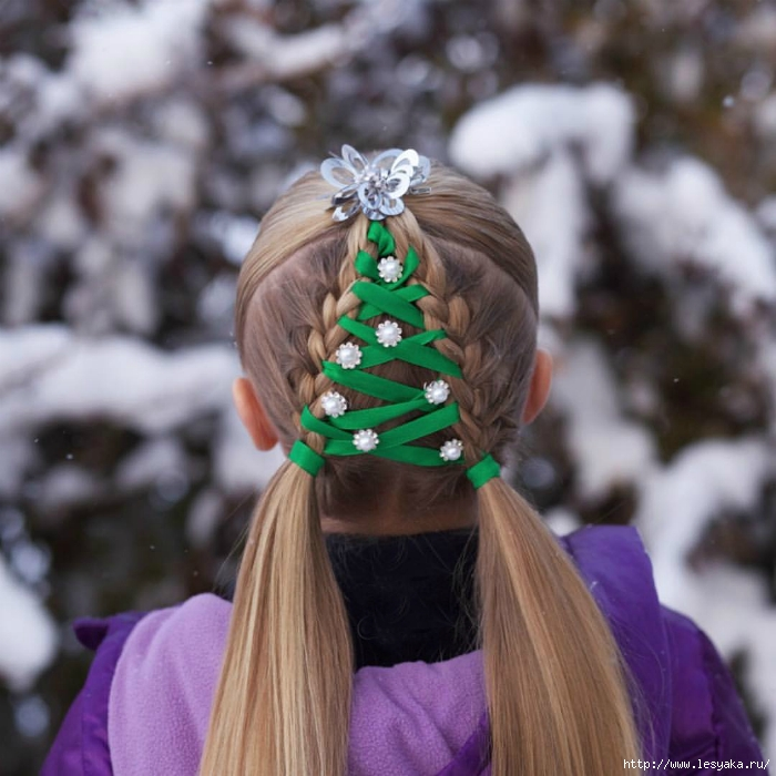 3925073_9newyearhairstyle (700x700, 285Kb)
