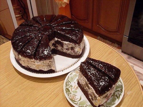 торт (600x450, 271Kb)