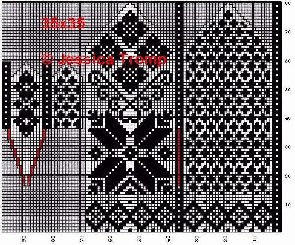 jNbLxYm-WkA (600x499, 465Kb)