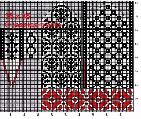 P-CTAjz0GpI (600x508, 502Kb)