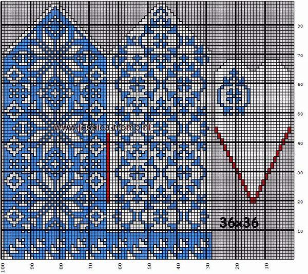 zm76Kx2h-qM (600x533, 650Kb)