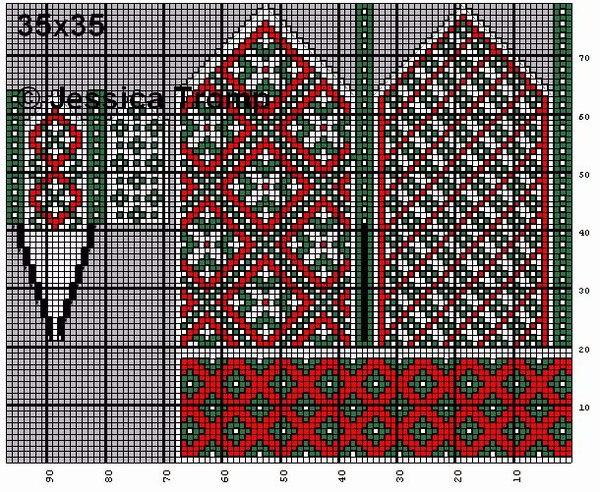 MPRHAytOk1M (600x492, 564Kb)
