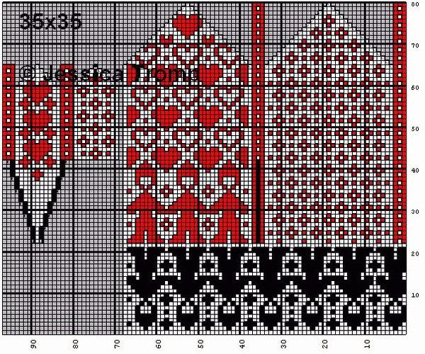 RvSjDCDBHCs (600x500, 556Kb)