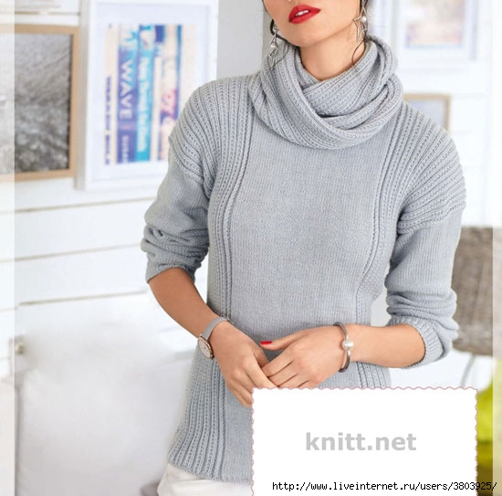 pulover-i-snud-serogo-cveta (550x543, 150Kb)