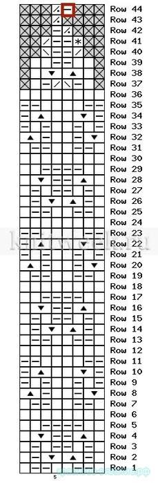 7.2-2 (229x699, 68Kb)