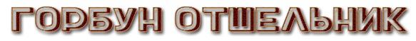 Горбун отшельник (583x58, 43Kb)