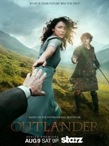 22611_Outlander (360x480, 66Kb)