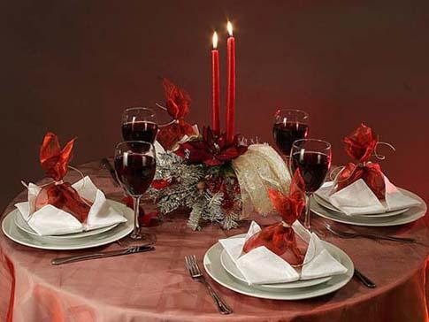 салфетки для новогодишного стола 10 (485x364, 139Kb)