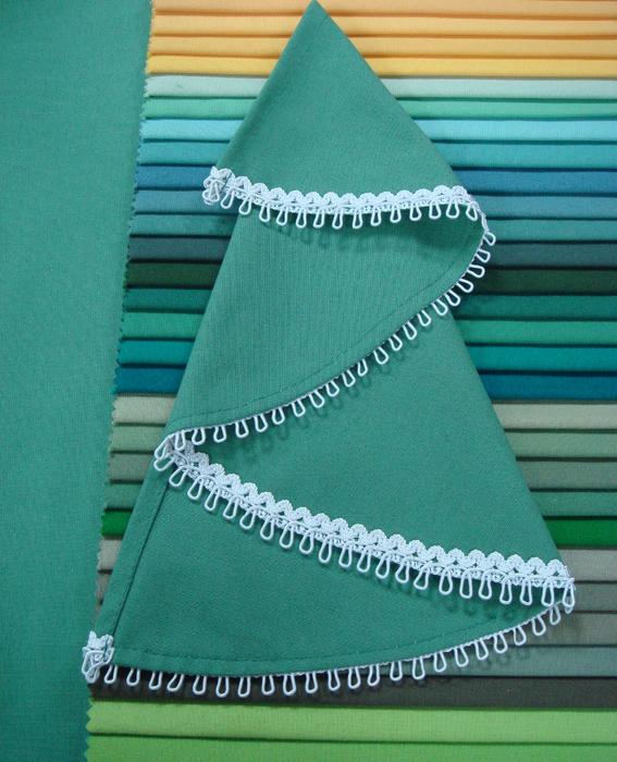 салфетки для новогодишного стола 12 (567x700, 520Kb)