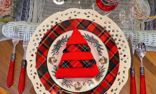 салфетки для новогодишного стола 2 (500x300, 202Kb)
