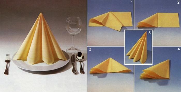салфетки для новогодишного стола 25 (700x356, 227Kb)